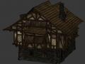 house01_nrm