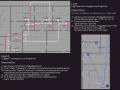Crookz_Maps_Museum_Contraption_Detail