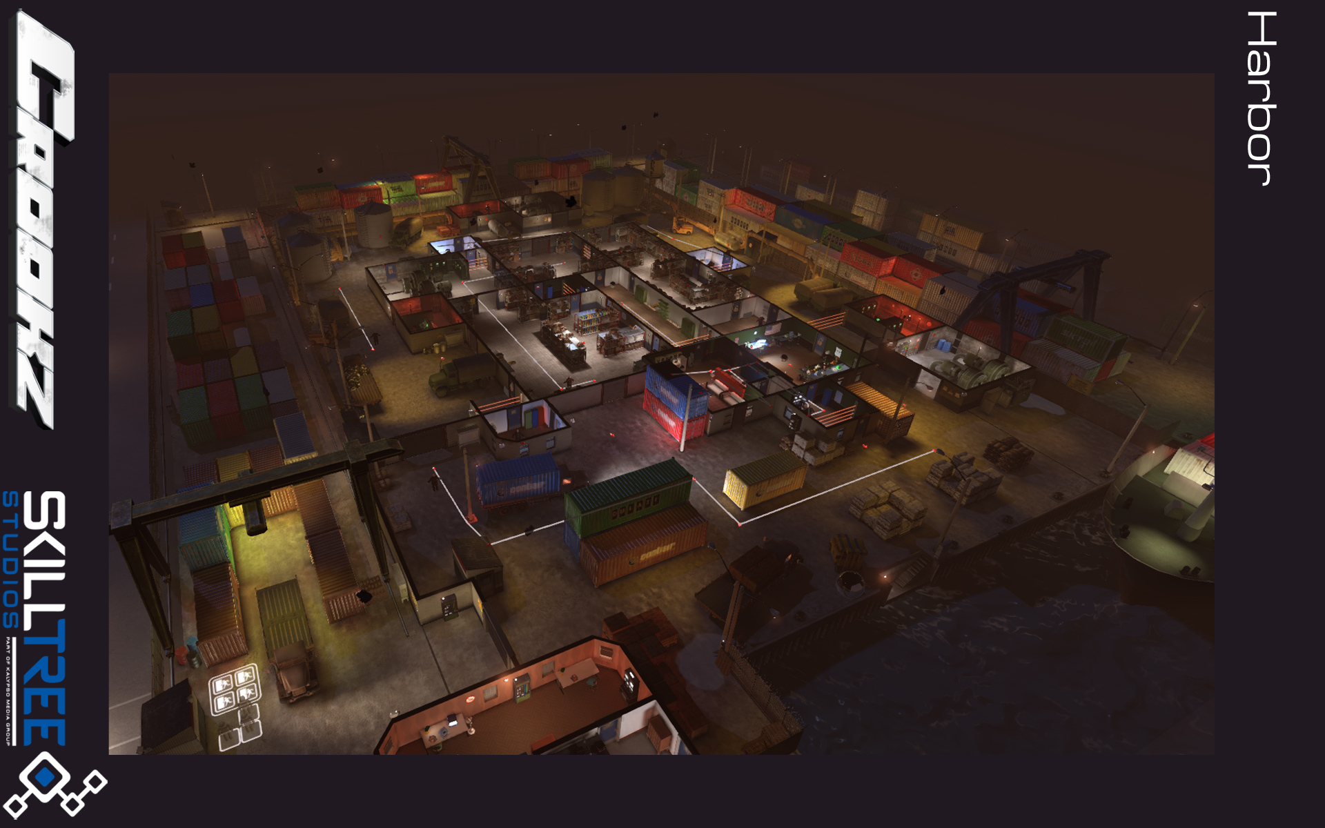 Crookz_Maps_Harbor