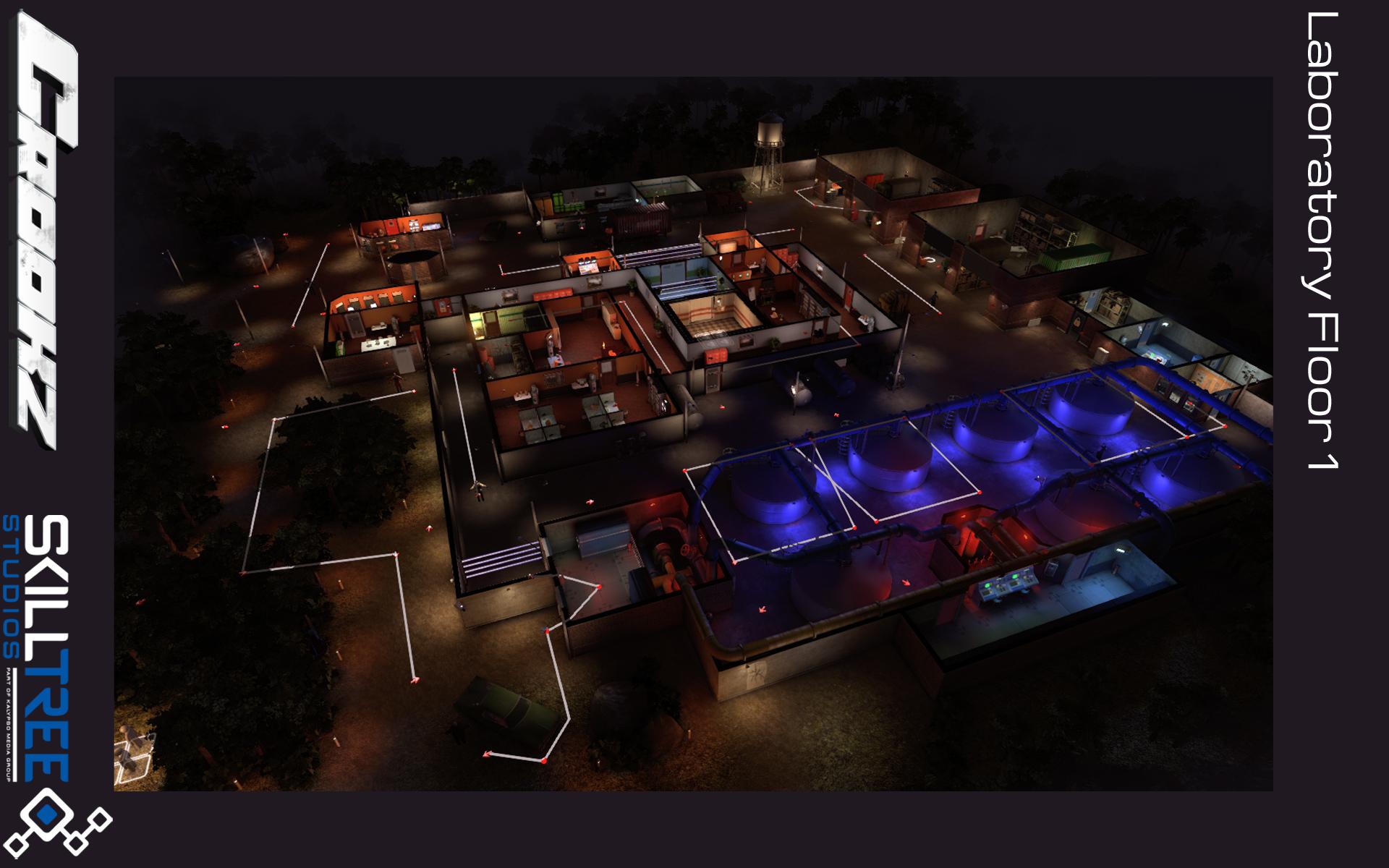 Crookz_Maps_Laboratory_1