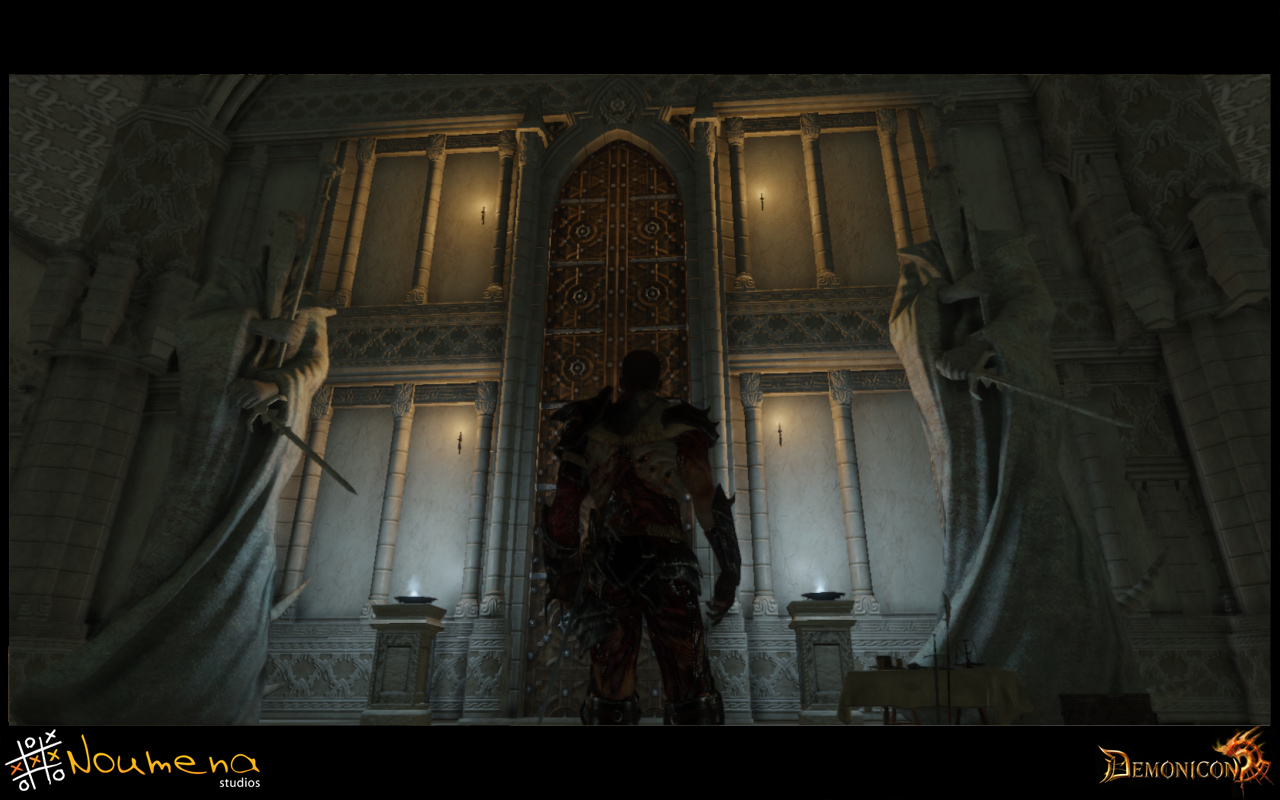 demonicon_screenshot_borbaradian_cloister
