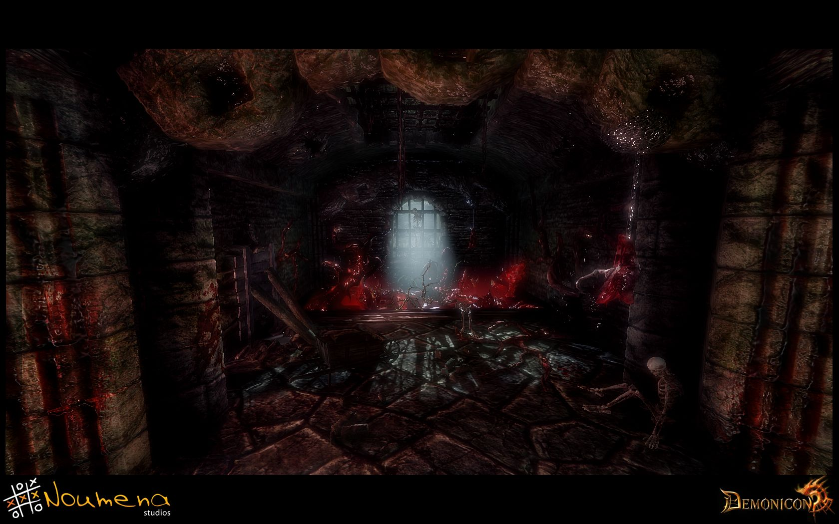 demonicon_screenshot_dungeon_01