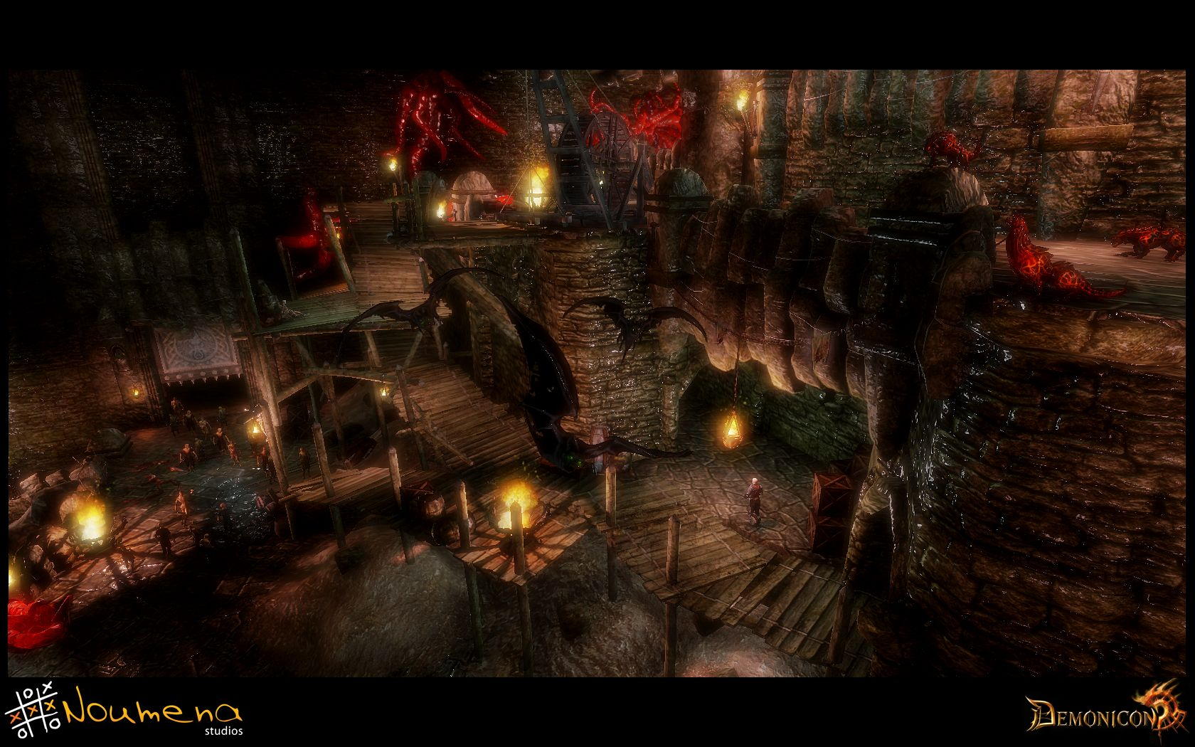 demonicon_screenshot_dungeon_02