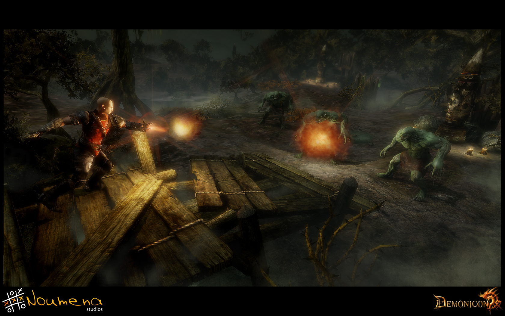 demonicon_screenshot_swamp_bridge