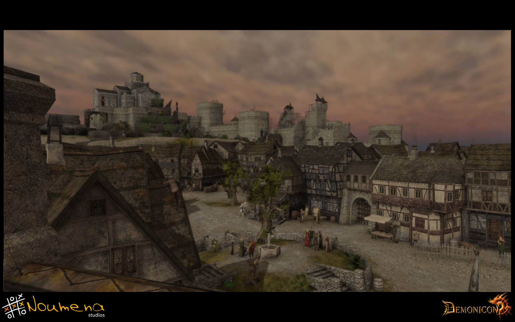 demonicon_screenshot_uptown_overview