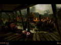 demonicon_screenshot_swamp_village01