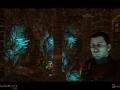 demonicon_screenshot_cellar