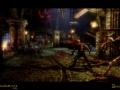 demonicon_screenshot_wall_of_death_early_mood_6