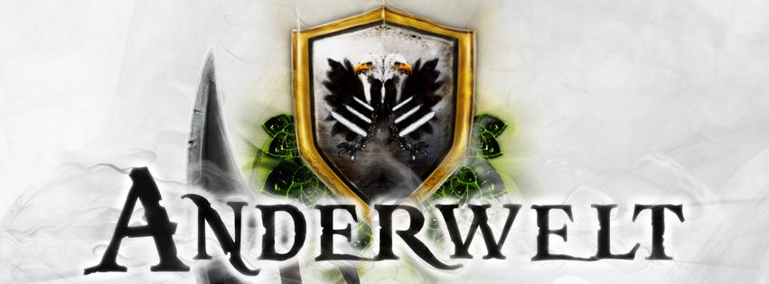 Anderwelt_banner