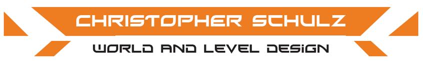 chris_schulz_level_design